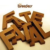 Fate To Fatal by The Breeders