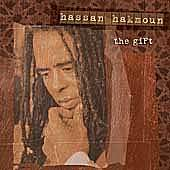 The Gift by Hassan Hakmoun