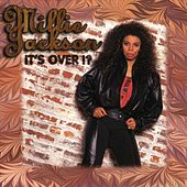 It's Over!? by Millie Jackson