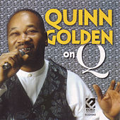 On Q by Quinn Golden