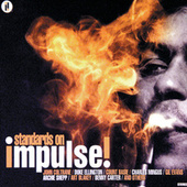 Standards On Impulse by Various Artists