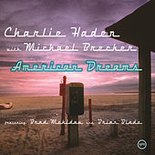 American Dreams by Charlie Haden
