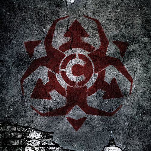 The Infection by Chimaira