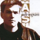 Livin' Or Dyin' by Jack Ingram