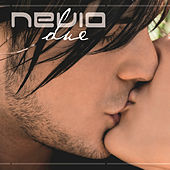 Due by Nevio