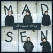 Frieden Im Krieg by Madsen