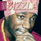 Good Ways by Sizzla
