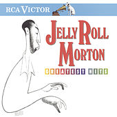 Greatest Hits by Jelly Roll Morton