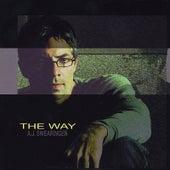 The Way by AJ Swearingen