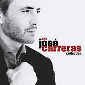 The José Carreras Collection by Various Artists