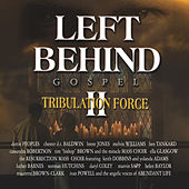 Left Behind 2: Gospel by Various Artists