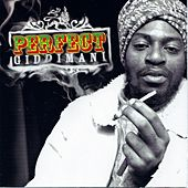 Giddimani by Perfect