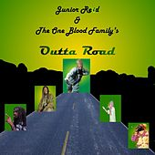 Outta Road Riddim by Various Artists