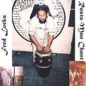 Rasta Man Chant by Fred Locks