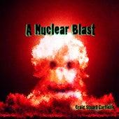 A Nuclear Blast by Craig Stuart Garfinkle