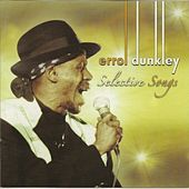 Selective Songs by Errol Dunkley