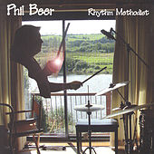 Rhythm Methodist by Phil Beer
