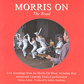 Morris On The Road by Ashley Hutchings