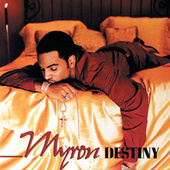 Destiny by Myron