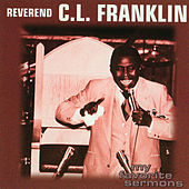 My Favorite Sermons by Rev. C.L. Franklin