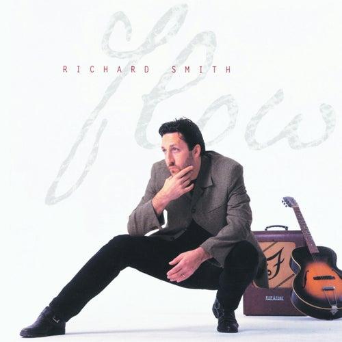 Flow by Richard Smith