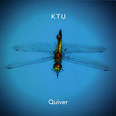 Quiver by KTU