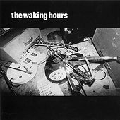 The Black & White Album by The Waking Hours