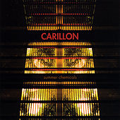 Summer Chemicals by Carillon