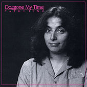 Doggone My Time by Cathy Fink