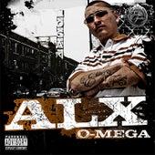 Alx by O-Mega