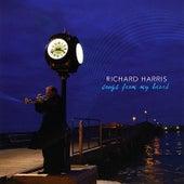 Songs From My Heart by Richard Harris