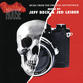 Frankie's House by Jeff Beck