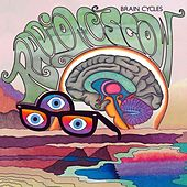 Brain Cycles by Radio Moscow