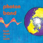 Back Down to Earth by Photon Band