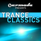 Armada presents:Trance Classics, Vol. 2 by Various Artists