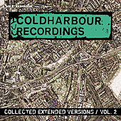 Coldharbour Collected Extended Versions, Vol. 2 by Various Artists