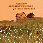 Slaughterhouse On The Prairie by Buckethead