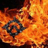 Burn (Single Version) by Rites Of Ash