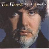 The Art Of Rhythm by Tom Harrell