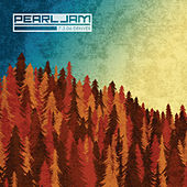July 3, 2006 - Denver, Co  by Pearl Jam