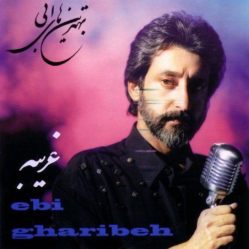 Gharibeh by Ebi