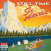 See America by Still Time