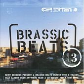 Brassic Beats Vol 3 by Various Artists