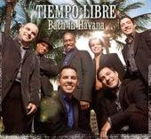 Bach In Havana by Tiempo Libre
