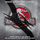 Jurassic Park 3 by John Williams