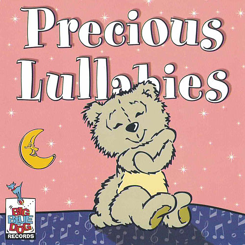 Heartwarming Lullabies by Various Artists