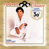 30 Aniversario by Tommy Olivencia