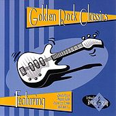 Golden Rock Classics by Various Artists