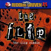 The Flip by Various Artists