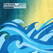 May 25, 2006 - Boston, MA by Pearl Jam